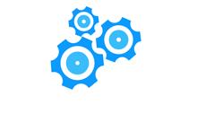 Repara Masina Logo